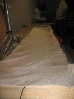Chap 19 - Wing Build & Shear Web