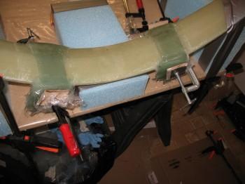 Chap 9 - Main Landing Gear