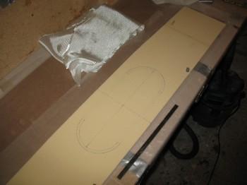 Chap 14 - CS spar...front spar piece
