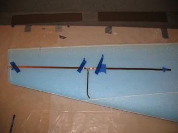 Chap 20 - Winglet COM Antenna