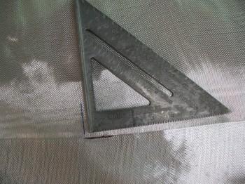 Chap 14 - CS spar shear web