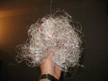 Chap 14 - Roving thread & side string