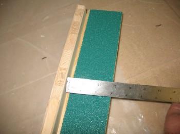 Chap 14 - CS spar...spar cap sand block