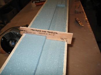 Chap 14 - CS spar cap trough