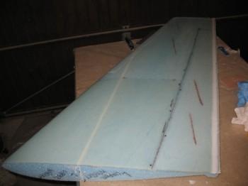 Chap 20 - Upper winglets