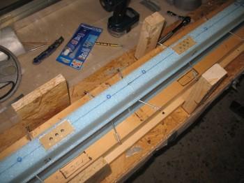 Chap 10 - Canard Build