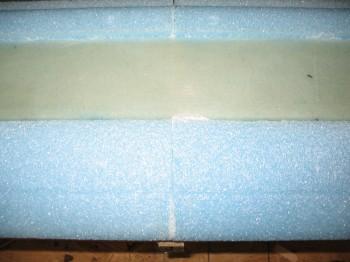 Chap 10 - Bottom spar cap prep