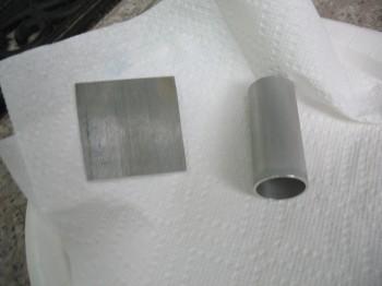Chap 13 - NG5 & Chap 17 - Elevator attach tube