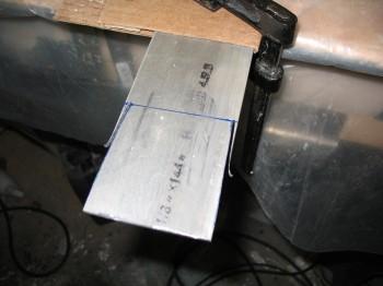 Chap 13 - NG5 Aluminum Plate