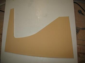 Chap 13 - H250 foam NG-30 side