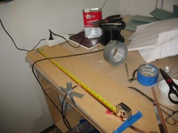 Chap 10 - VOR Antenna
