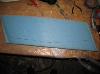 Chap 20 - Lower winglet