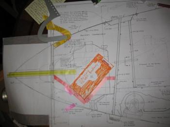 Chap 13 - Planning Davenport Nose