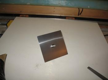 Chap 23 - Transponder Antenna