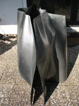 Chap 23 - CF cowlings (Melvill design)