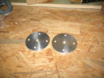 Chap 13 - NG-8 Discs