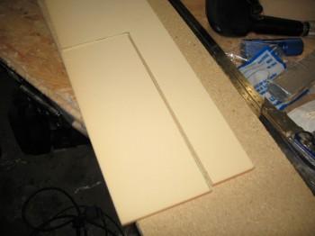 Chap 13 - NG4 foam piece