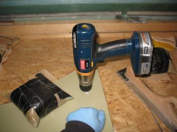 Chap 13 - NG30/drilling hardpoints