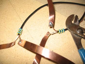 Chap 10 - Canard Antennas