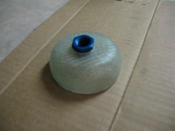 Chap 21 - Fuel tank vent manifold cap
