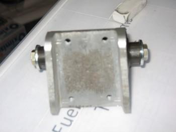 Chap 13 - Wilhelmson NG6B casting