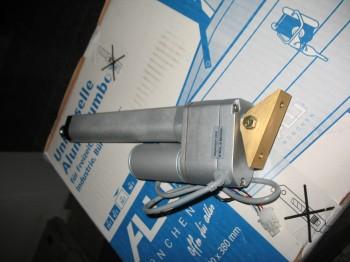 Chap 17 - Pitch trim actuator