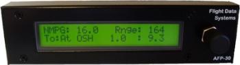 Chap 22 - AFP-30 Air-Data Fuel Computer