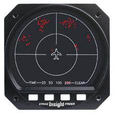 Chap 22 - Strike Finder