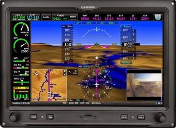 Chap 22 - Garmin G3X Touch