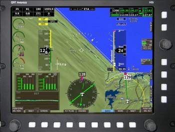 Chap 22 - GRT HXr 10.4 EFIS