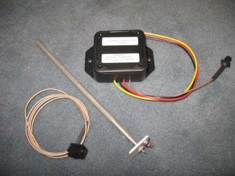 Chap 21 - Capacitance Fuel Probes