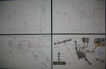 Chap 22 - Electrical & Chap 23 - Engine