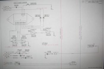Chap 22 - Alarm Subsystem Diagram