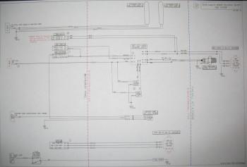 Chap 22 - Fuel Subsystem Diagram
