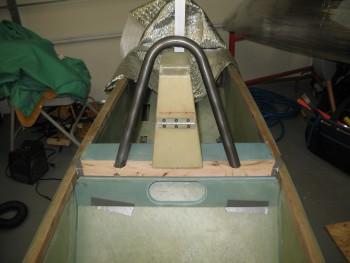 Rollbar mockup