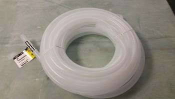"""1/2""""diameter plastic tubing"""