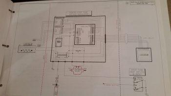 Pitot Tube Electrical Diagram