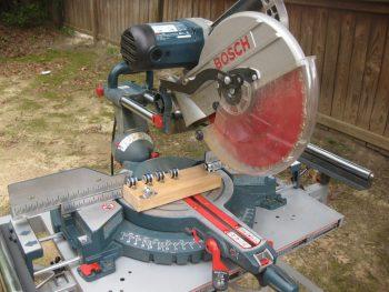 Ready to trim LWA9s