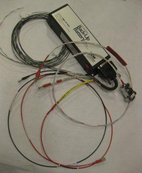 IBBS & X-Bus wiring